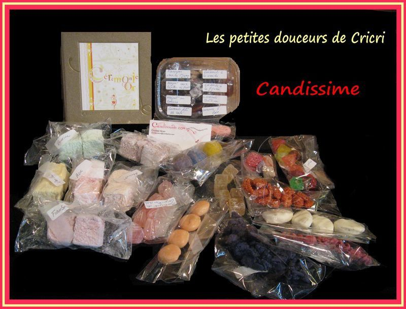 Candissime_1