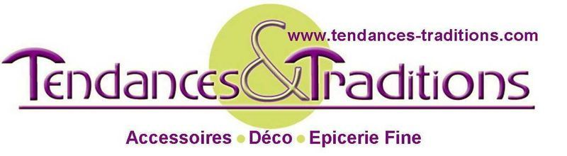 tendancestraditions_2