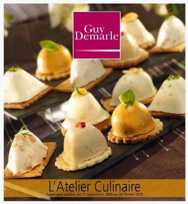 catalogue_demarle
