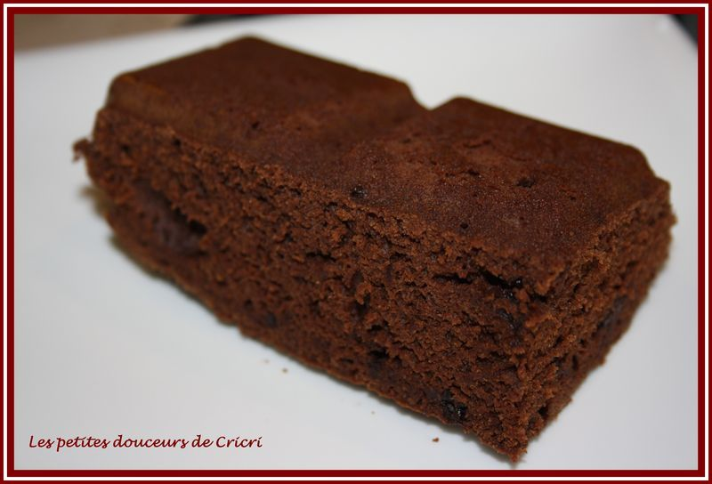 Brownie_all_g__3