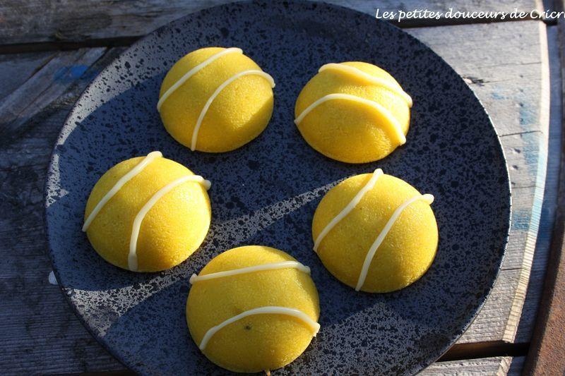 balles_de_tennis_1