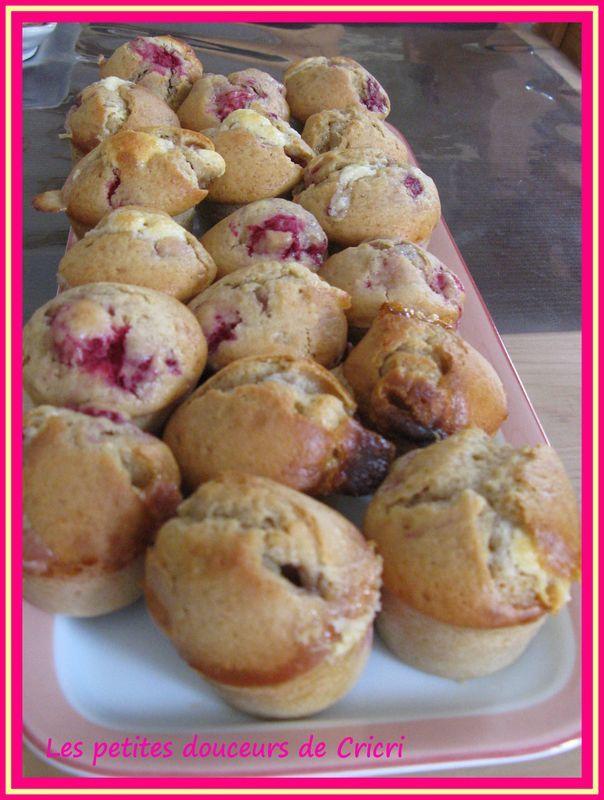 muffins_choco_blanc_framboise_1