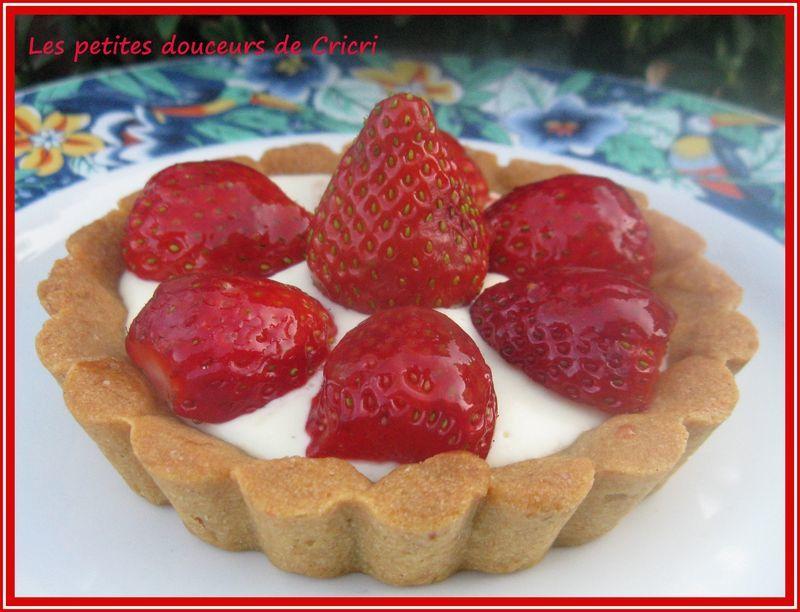 tartelette_fraise_2