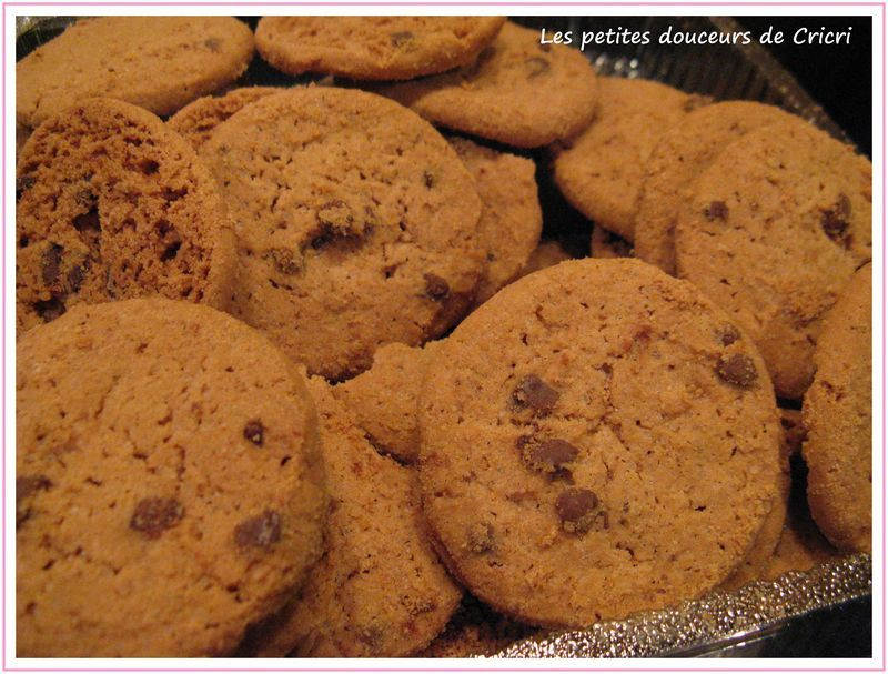 Glace_fraise_cookies_2