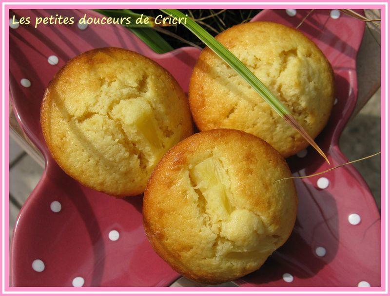 Pudding_ananas_2