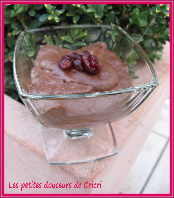 Mousse_choco_l_g_re_2