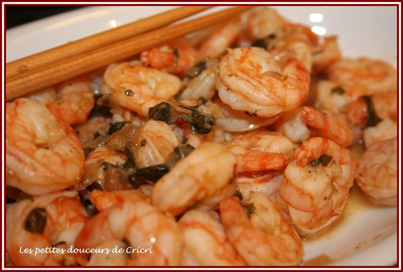 Crevettes___la_Thaie_1