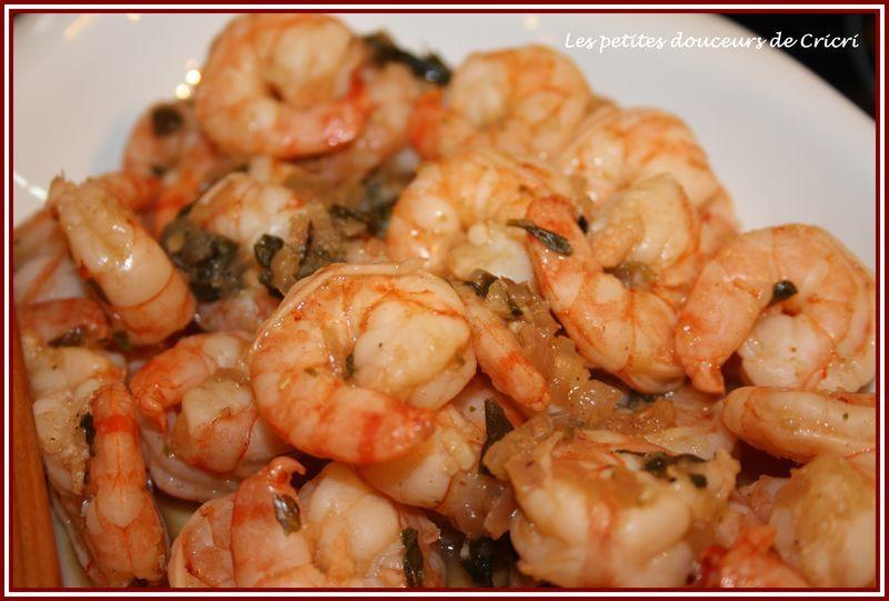 Crevettes___la_Thaie_3