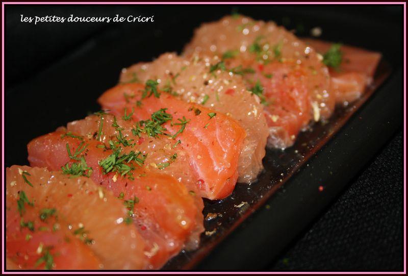 mille_feuilles_de_saumon_pamplemousse_2