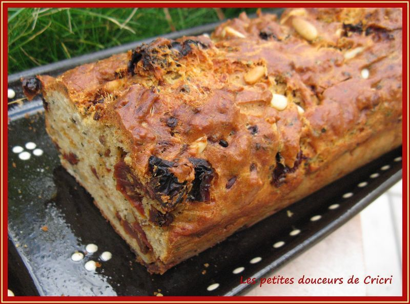 Cake_du_soleil_1