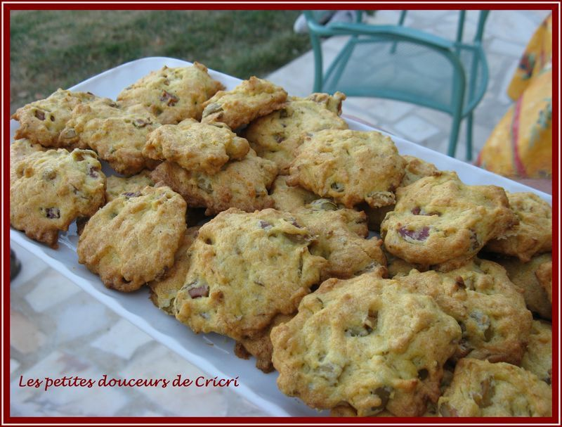 Cookies_aux_olives_1