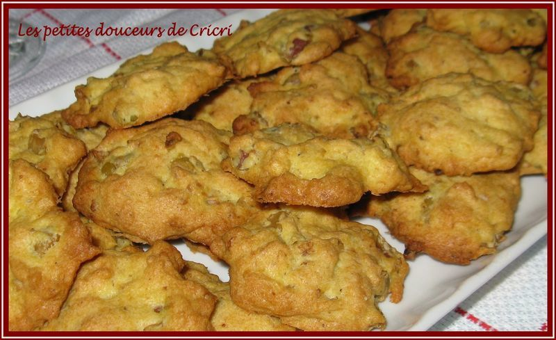 Cookies_aux_olives_2