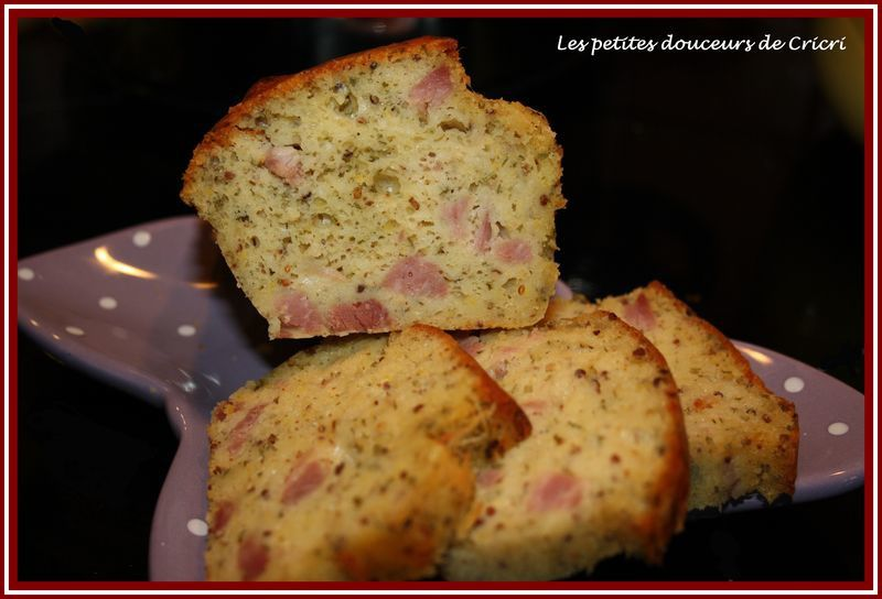 Cakes_jambon_moutarde_3