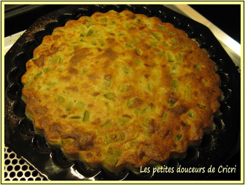 Tarte_courgettes_1