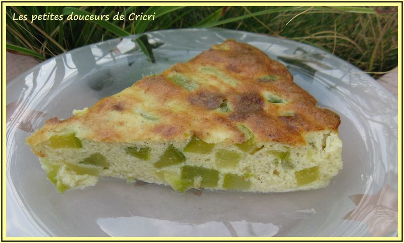 Tarte_courgettes_2