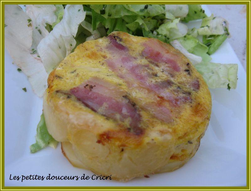 Gratin_pommes_de_terre___la_pancetta_3