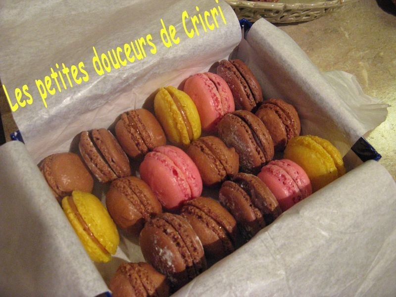 boites_de_macarons_1