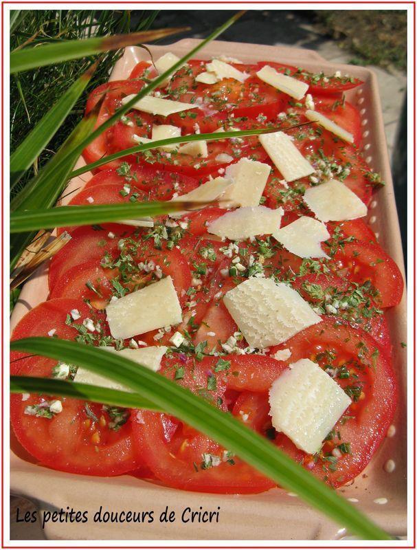 Tomate_parmesan_huile_de_truffe_1