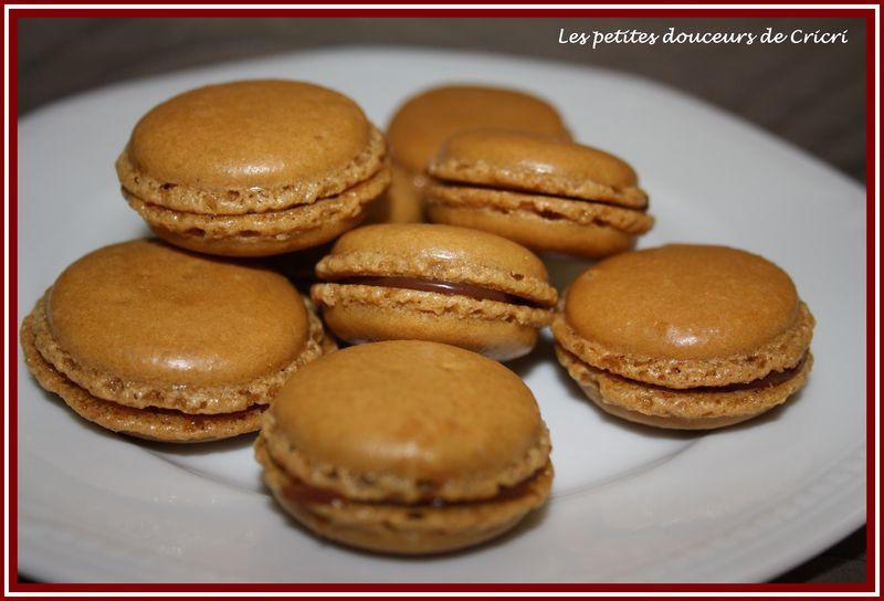 Macarons_caramel_1