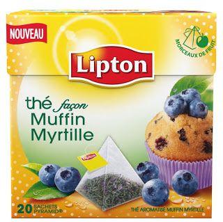 LiptonMuffinMyrtille.jpg