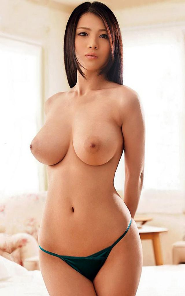 Asian boobs blog great licking