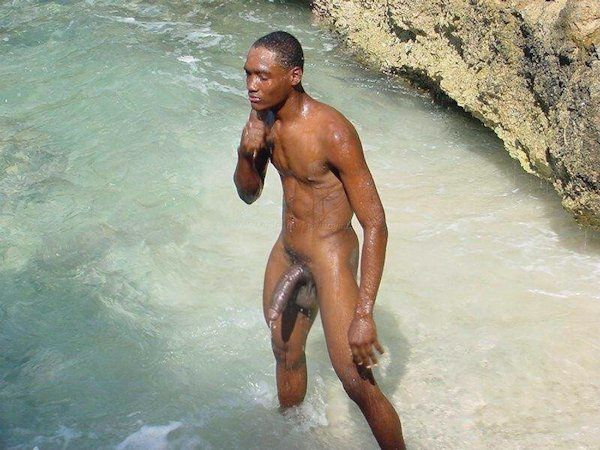 plan cu nice rencontre black gay