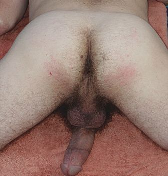 escort 75003 gay grosse bite arabe