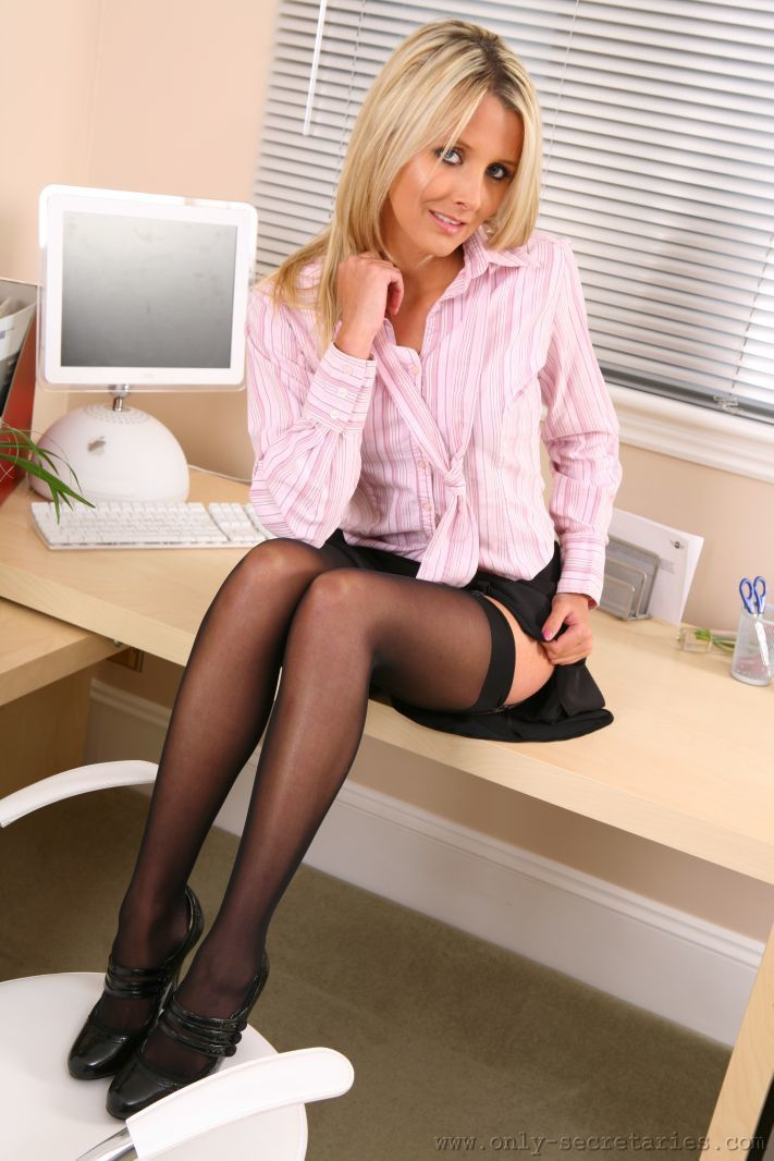 Bas Et Collants Photos Porno, Photos XXX, Images Sexe