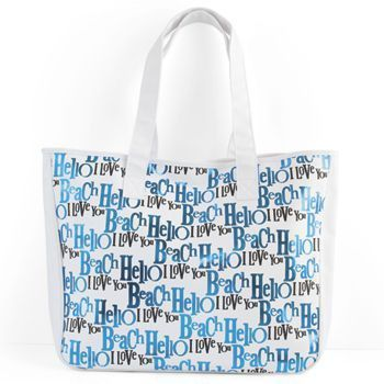 The Bright Side ladies bag