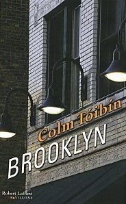 brooklyn_fran_ais