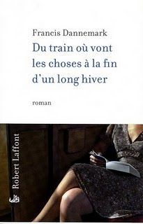 Du_train_o__vont_les_choses