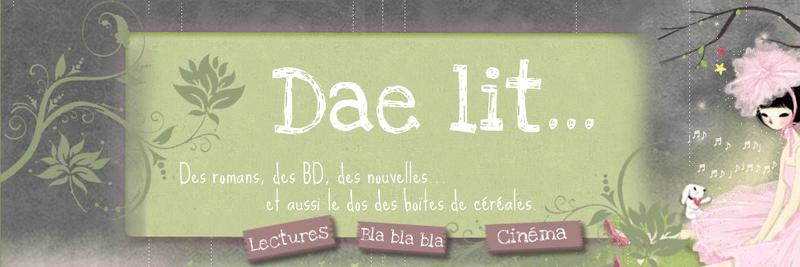 Dae_lit