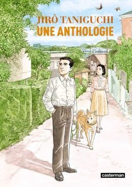 une_anthologie