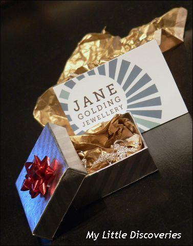 Jane Golding 2