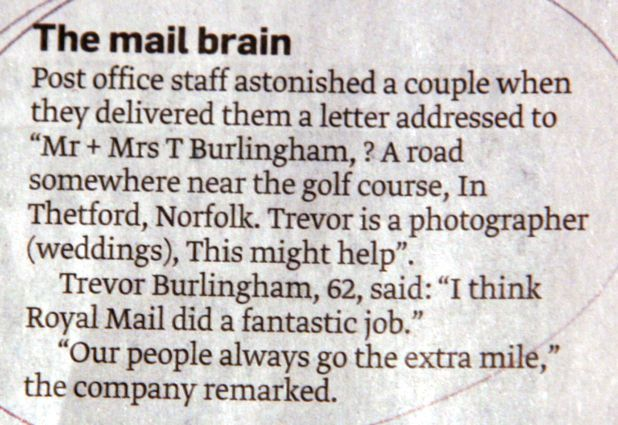 The_mail_brain