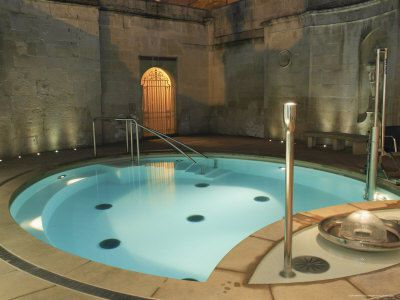 Bath_spa_CrossBaths