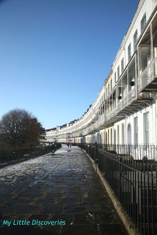0051_royal_crescent_vertical