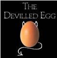The_Devilled_Egg_2