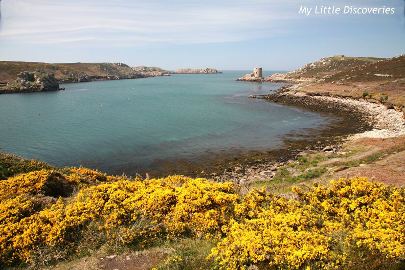Scilly_Isles_2_copie