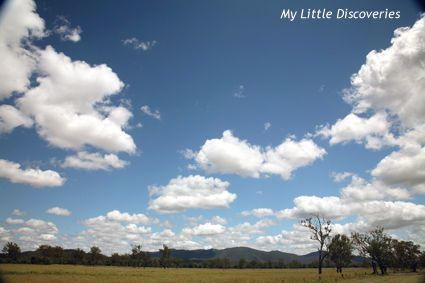Nuages_Australie__nov_2008__copie_1