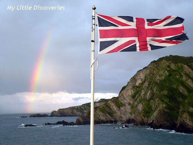Union_Jack_rainbow
