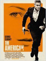 the_american_affiche