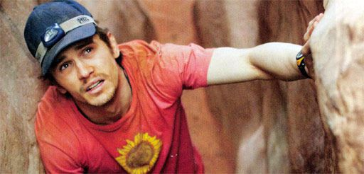 127_Hours_Franco