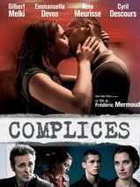 MyFrench_complices