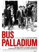 MyFrench_Bus_Palladium