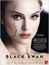 Black_Swan_affiche