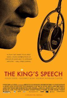 The_King_s_Speech