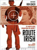 route_irish_affiche