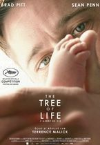 tree-of-life-affiche
