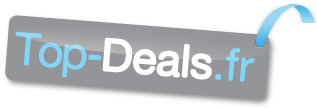 logoTopDeals